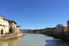 Firenze50