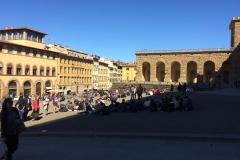 Firenze60