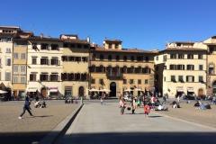 Firenze61