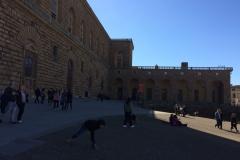 Firenze62
