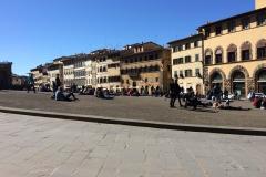 Firenze64