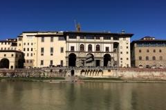 Firenze48