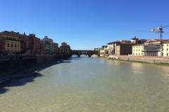 Firenze51