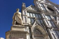 Firenze57