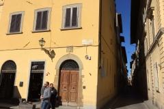 Firenze65