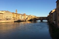 Firenze52