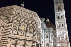 Firenze66