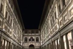 Firenze71