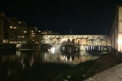 Firenze72