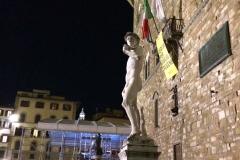 Firenze73