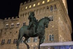 Firenze75