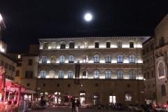 Firenze77