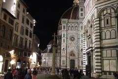 Firenze78