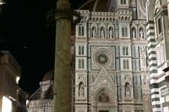 Firenze79