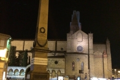 Firenze80