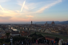 Firenze87