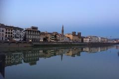 Firenze88