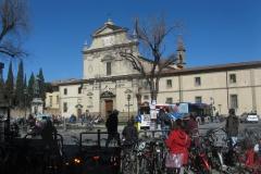 Firenze82