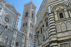 Firenze16