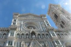 Firenze17