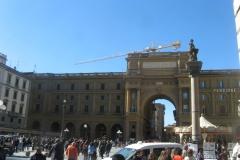 Firenze83