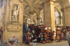 Firenze85
