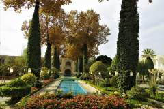 Abbasi-Isfahan-x