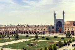 IsfahanTrg