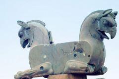 Persepolis4