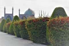 isfahan-x1