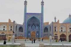 isfahan-x2
