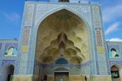 isfahan-x4