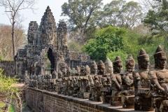 angkor-thom-1349581_1280