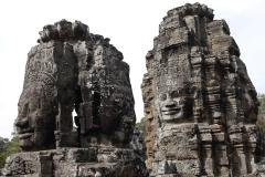 cambodia-1069660_1920