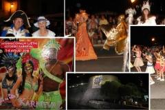 karneval-1