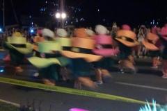karneval-kotor-1-1