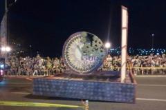 karneval-kotor-1