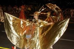 karneval-kotor-2