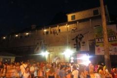 karneval-kotor-5