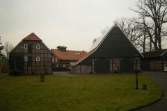 Klosterpforte-1