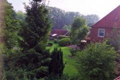 Klosterpforte-12