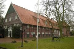 Klosterpforte-2