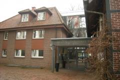 Klosterpforte-3