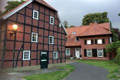 Klosterpforte-4