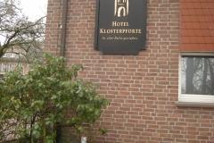 Klosterpforte-5
