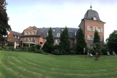 Klosterpforte-8