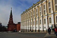 3-oruzana-palata-u-kremlju