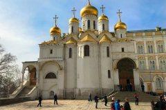 4-blagovestanska-saborna-crkva-u-kremlju