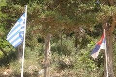 Krf, Grčka13