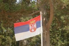 Krf, Grčka15